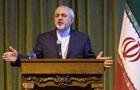 В Ірані заявили про арешт винного у збитті літака МАУ