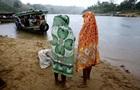 На Мадагаскарі більше 20 людей загинули через зливи
