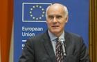 ЕС опредилился с послом в Британии после Brexit