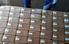 В Греции конфисковалаи 1,2 тонны кокаина