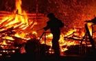 Рятувальники перевіряють пожежну безпеку в школах і дитсадках України