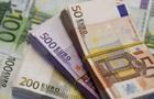 Болгарія введе євро до 2023 року - МВФ