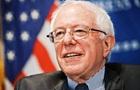 В США опубликовали опрос о гонке кандидатов в президенты