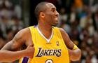 Баскетболіст Кобі Брайант загинув в авіакатастрофі