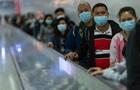 Глава ВОЗ едет в Китай из-за вспышки коронавируса