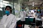 У США зареєстрований п ятий випадок зараження коронавірусом