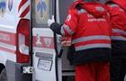 В Харькове от взрыва гранаты погиб пенсионер