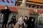 В Китае и Монголии закрыли школы и вузы из-за коронавируса