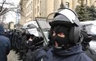 В Харькове ультраправые разогнали активистов