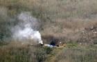 Пілот вертольота Браянта уникнув загибелі людей на землі