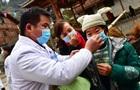 У Китаї заборонили торгівлю дикими тваринами через коронавірус