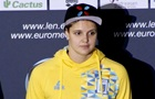 Українські плавці виграли шість золотих медалей на турнірі в Люксембурзі