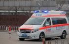 У Пекіні зафіксували першу смерть від коронавірусу