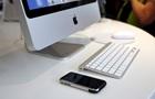 Apple розробляє iMac зі скла