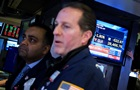 Фондовый рынок США рухнул из-за ситуации в Китае