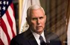 Офіс віце-президента США спростував заяви Болтона щодо України