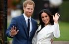 Канада і Британія обговорюють витрати на безпеку принца Гаррі