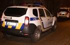В Киеве нашли труп мужчины без лица