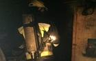 У ветклініці Дніпра сталася пожежа