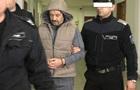 В Болгарии объяснили отсрочку в задержании подозреваемого по делу Гандзюк