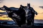 Начались съемки Бэтмена с Робертом Паттинсоном