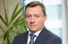 Замглавы ГБР отрицает, что был адвокатом Януковича