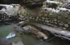 Археологи нашли баню индейцев XIV века