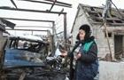 Сайдік заявив про зменшення жертв серед мирного населення Донбасу