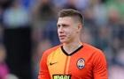 Шахтер и Арсенал договорились о переходе Матвиенко - Zbirna