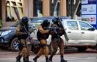 Напад ісламістів у Буркіна-Фасо: десятки загиблих