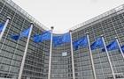 Стало відомо, хто потрапив під нові санкції ЄС