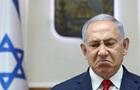 Нетаньяху снял с себя неприкосновенность и был обвинен по трем статьям