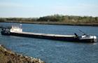 У Болгарії корабель з України заблокував судноплавство на Дунаї