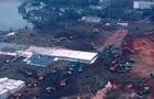 З явилося відео будівництва лікарень в Ухані