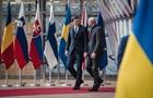 Україна скоро отримає новий транш МВФ