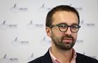 Укрзалізниця виплатила Лещенку гонорар у 136 тисяч гривень