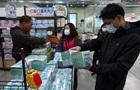 Українців немає серед інфікованих у Китаї - посольство