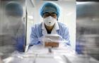 У Гонконзі заявили про створення вакцини проти коронавірусу