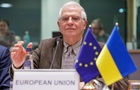 Глава дипломатії ЄС приїде в Україну