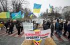 Земля, газ, бюджет. О чем врут украинские политики