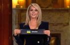 Украина выступит в первом полуфинале Евровидения-2020
