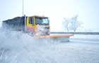Українців попередили про ураган і сніг до 30 см