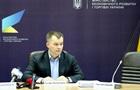 Милованов визначив цілі  Доступних кредитів