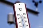 Смертоносна спека на планеті посилиться - вчені