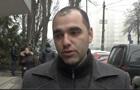У Мінветеранів відповіли на скандал з російським серіалом в автобусі