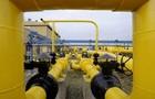 Нафтогаз знизив ціну на газ для промисловості