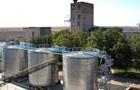 Український спиртзавод вперше будує екоустановку