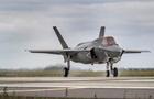 Ердоган вимагає від США винищувачі F-35 або повернути гроші за них