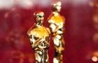 Оскар 2020: онлайн-трансляция церемонии