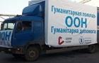 В ООН назвали сумму гуманитарной помощи для Украины на 2020 год